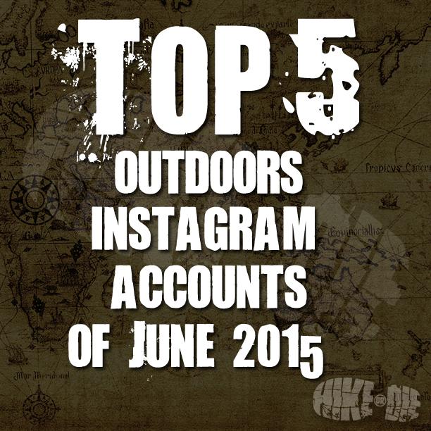 TOP_5_JUNE_2015