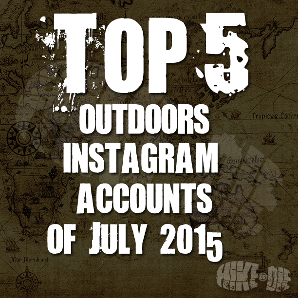 TOP_5_JULY_2015