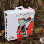 Peak Design POV Capture mount Review