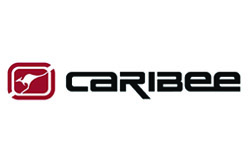 Caribee Australia - Outdoor Hiking Gear